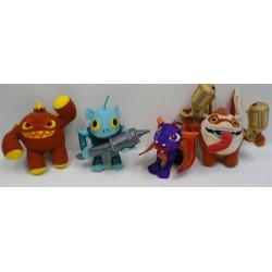 Soft Toy - Skylanders