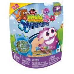 Mash 'ems - Series 2 - Moshi Monsters