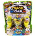 Liquid Ooze Pack - Trash Pack Series 5