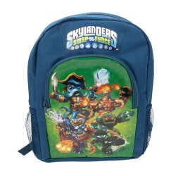 Sports Back Pack - Skylanders Swap Force
