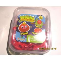 Glump Blobimals - Moshi Monsters
