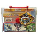 Stationery Carry Case - Skylanders Giants